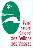Parc des Ballons des Vosges